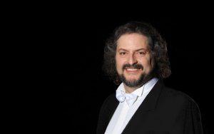 ファビオ・アンドゥレオッティ Fabio Andreotti opera オペラ カンツォーネ