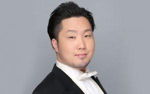 turandot Soshiro Ide Mandarino 井出荘志朗
