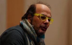 レオナルド・クァドゥリーニ LEONARDO-QUADRINI