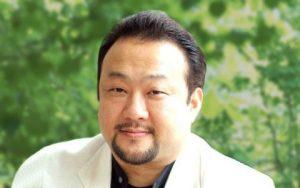 Turandot Altoum Mitsuhiro Umehara 梅原光洋