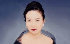 Cavalleria-Rusticana Lola Noriko-Aihara 相原理子