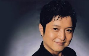 turandot Naoki Tokorotani Pong 所谷直生